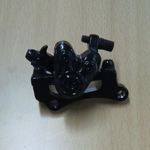 Xiaomeri ブレーキキャリパー(フロント・左)