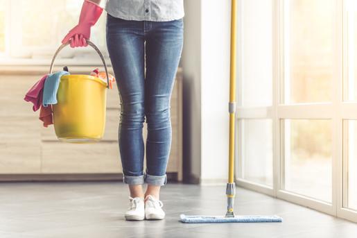 cleaner_housecall_pro.jpg