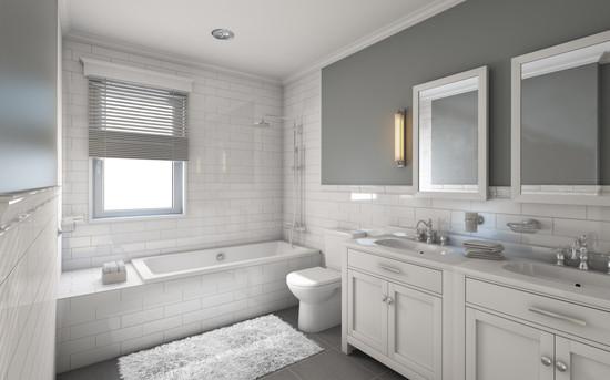 Clean_Bathroom_Impact_Cleaning.jpg