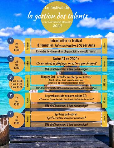 Le festival de la gestion des talents chez NB_Passe VIP (1).png