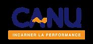 FR-CANU-RGB+slogan (2).png