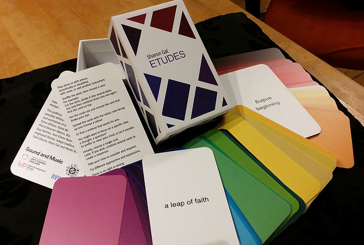 ETUDES test pack 16.11.20.jpg