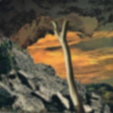 Imaginary LandscapeS 1.72.jpg