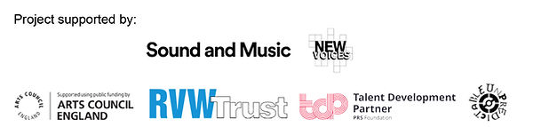 Etudes logos from doc pic.jpg