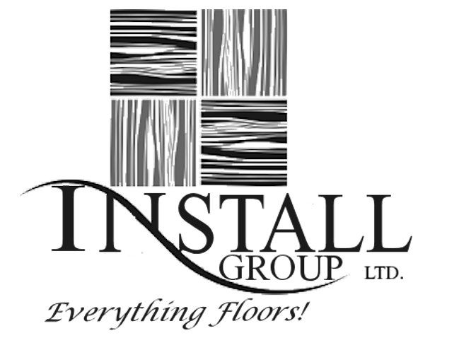 Install Group Ltd