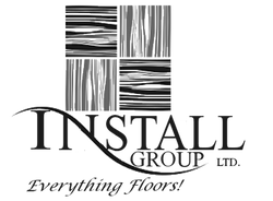 Install Group Ltd
