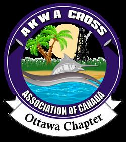 OKWA Cross