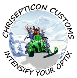 CHRISEPTICON_CUSTOMS_logo