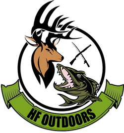 HFOutdoors4coloured