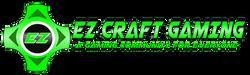 logo_no-bg