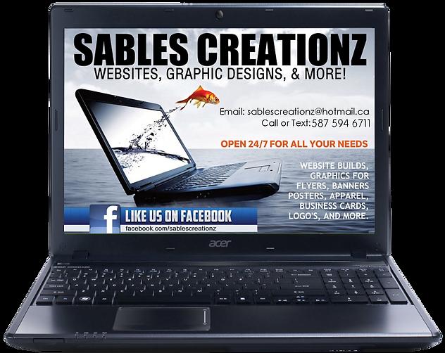 sablescreationslaptop2021.png