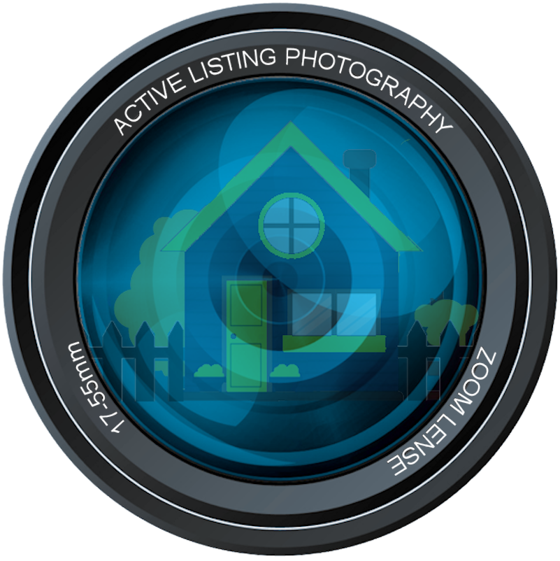 ActiveListingPhotographyLense
