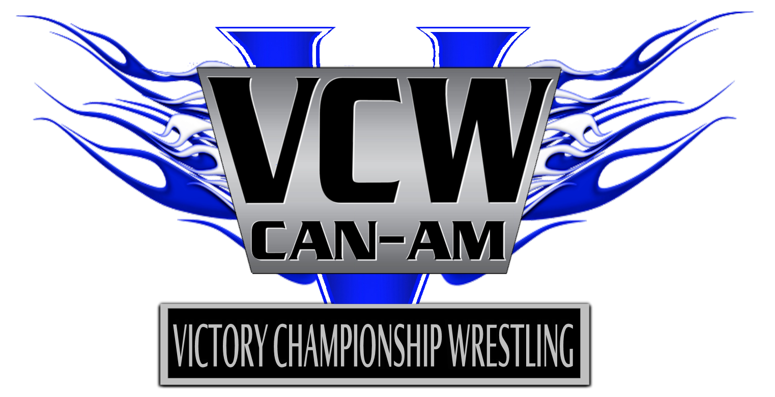 VCW CAN-AM Wrestling