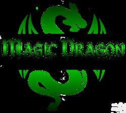 Logo11NEW
