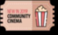 Community cinema.png