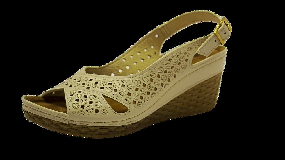 Spring Footwear Michalis