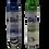 Thumbnail: Mr.Nano Disinfectant Spray 17oz