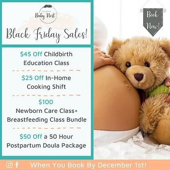 Black Friday Sales! (1).png