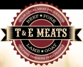 T&E Meats Capture_edited.jpg