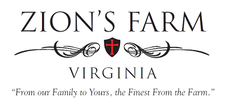 Zion's Farm Logo.png