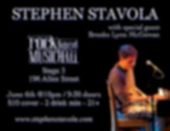 Show at Rockwood June 6.jpg