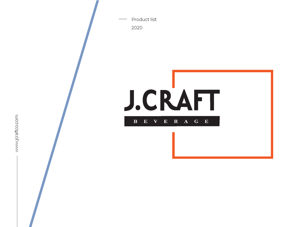 J.CRAFT product list_Page_01.png