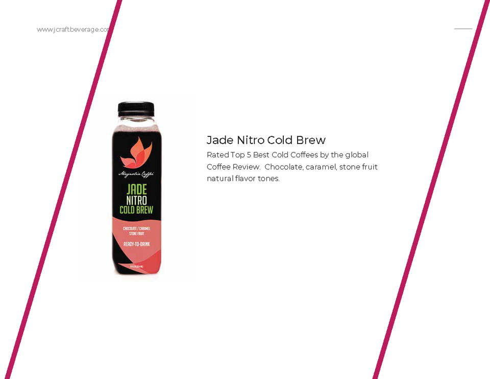 J.CRAFT product list_Page_04.png