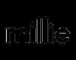 Millie-CBD_500x400.png