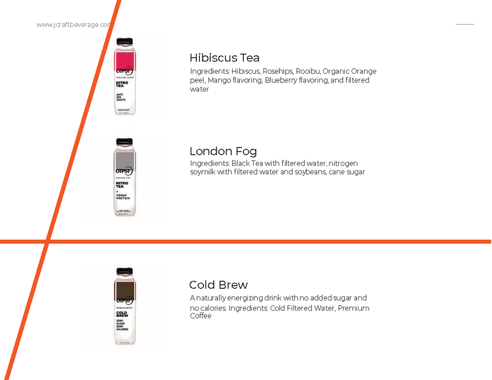 J.CRAFT product list_Page_06.png