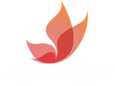 magnolia-coffee-logo.png