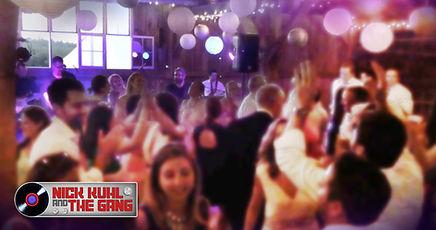 Review Best Detroit Wedding Band