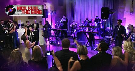 Review - Best Live Detroit Entertainment