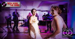 Best Detroit Wedding Band
