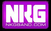 NKG Band Detroit Michigan