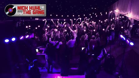 Best Live Detroit Music Entertainment