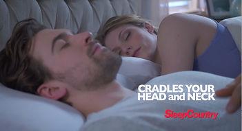Cradles.jpeg