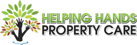 HelpingHandsPropertyCare_LOGO_FINAL.png
