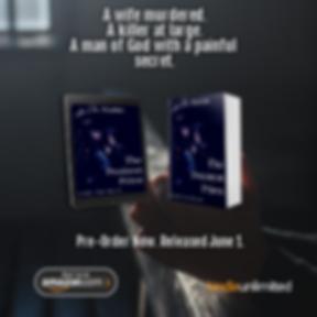 BookBrushImage-2020-3-24-16-3044.png