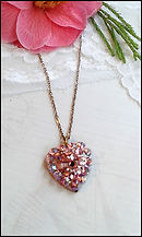 wedding jewellery making holiday | creative course Andalucia