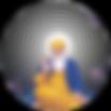 Guru Nanak Round.png