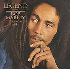 BobMarley-Legend.jpg