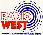 radiowestlogo.jpg