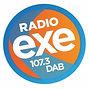 RADIO EXE.jpg