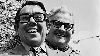 THE 2 RONNIES.jpg