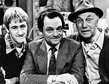 Only Fools and Horses.jpg