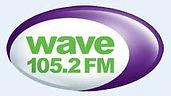 Wave105fm.jpg