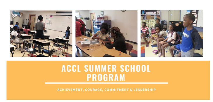 ACCL Summer Program.png
