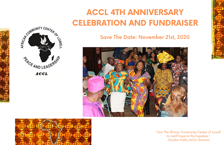 ACCL 4th Anniversary.png