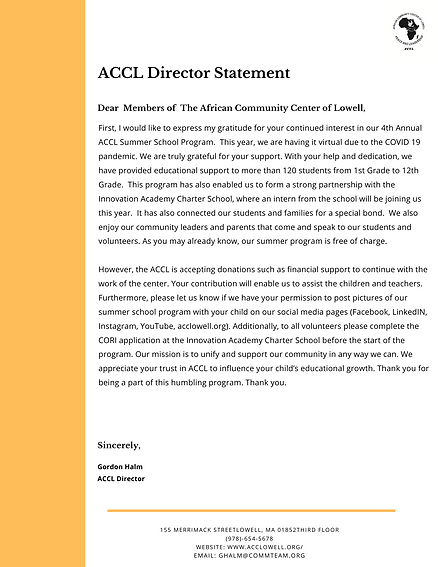 ACCL Director Statement(1).png