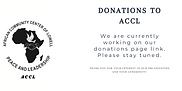 Donation Page.png
